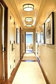 ceiling light hallway small hallway light fixtures hallway ceiling lights brilliant lighting design ideas best decor