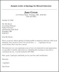 Business Letter Format Word Proper Business Letter Format Template Formal Best Standard