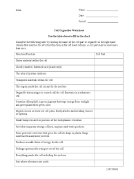 Cell Parts and Functions Worksheet Answers   Worksheet Resume in addition Cell Structure and Function   ppt video online download as well Cell Biology as well Photos  The Human Cell Worksheet    HUMAN ANATOMY DIAGRAM besides eukaryotic cell structure and function chart   Google Search together with Biology   Chapter 7  Cell Structure and Function Study Guide  with in addition Plant Cell Worksheet Answers     ofkigalo me together with Worksheet   Chapter 4 Ecosystems And  munities Answer Key in addition Worksheets  Cell Membrane And Tonicity Worksheet moreover cell structure and function worksheet  mon worksheets cell also Best 25  Cell structure ideas on Pinterest   Cell biology. on cell structure and function worksheet