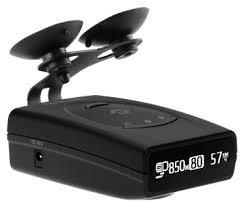 <b>Радар</b>-<b>детектор Neoline X-COP 7500S</b> — купить по низкой цене ...