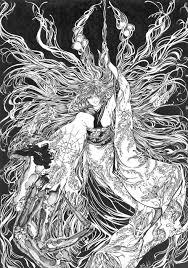瞬彩id34217の和風に関するイラストや小説やマンガ 創作sns