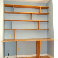 office wall shelving systems. Decorative Shelving Units Lowesfull Size Of Wall Mounted Office Systems