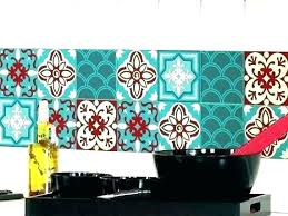 turquoise kitchen rugs teal and red kitchen rug habitat rugs turquoise ideas teal and gray kitchen