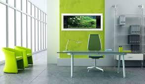 office room interior. office room designs modern design tips interior meeting images .