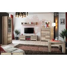 modern wall unit display living room unit led furniture centuri free p p
