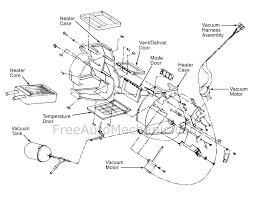Hyundai ix20 wiring diagram wiring diagram sahife jzgreentown
