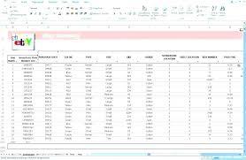 Software Asset Inventory Template Software Asset Management