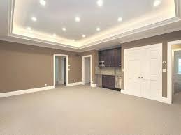 basement remodeling companies. Basement Finishing Companies Interior Design For Home Remodeling Beautiful In Ideas Contractors Massachusetts