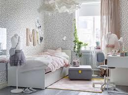 Schlafzimmer 12 Qm 55 Tipps Für Kleine Räume Westwing Magazin New 14