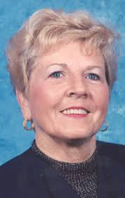 Peggy Phelps Obituary - Louisville, KY