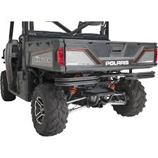 polaris ranger 900xp 13 14 moose utility rear per