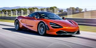 2018 mclaren p1 price. modren mclaren 2018 mclaren 720s local pricing and specs for threetier supercar range  revealed  photos 1 of 5 to mclaren p1 price