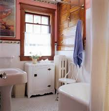 Standard Bathroom Vanity Top Sizes Bathroom Rectangle Undermount Bathroom Sink American Standard