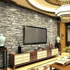 interior stone wall texture interior stone wall enjoyable inspiration decor together with dwell of walls decoration