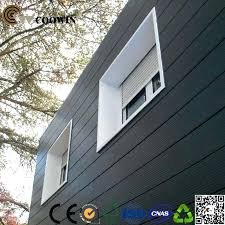 exterior wall cladding designs big size exterior wall cladding designs exterior wall cladding designs in india