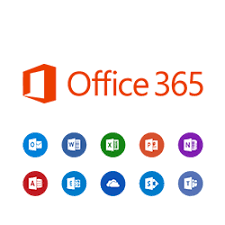 Office 365 Nonprofit Cloud Subscriptions