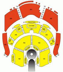 Ratgeber Zumanity Seating Slubne Suknie Info