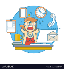 home office multitasking. Home Office Multitasking S