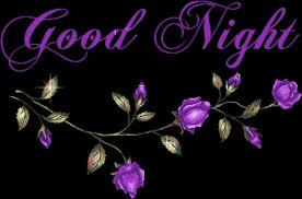 beautiful good night wallpapers