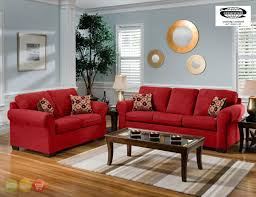 Modern Formal Living Room Formal Living Room Modern Nomadiceuphoriacom
