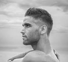 2016 Men's Hairstyle 40 mens haircuts 2015 2016 mens hairstyles 2017 7279 by stevesalt.us