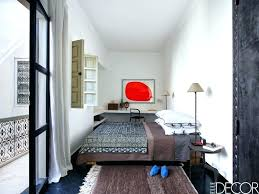 best bedroom rugs bedroom rugs south for bedrooms best of small rug ideas furniture remarkable b