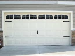 garage door track bracket. Full Size Of Garage Door Track Mounting Bracket Great Window Kits Ideas Dahlias Home Winning Support T