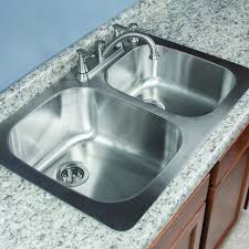 kitchen sink drain kit menards source sinkology com elevate your culinary experience with a tuscany dual mount double