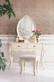 Princess Bedroom Furniture Sets Aliexpresscom Buy Hot Sale Five Pieces White Color Queen Size