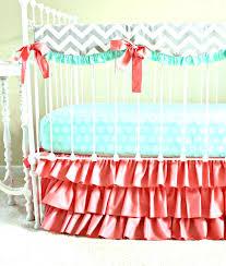 purple crib bedding dark purple baby bedding ts solid crib blankets pink plus in conjunction royal