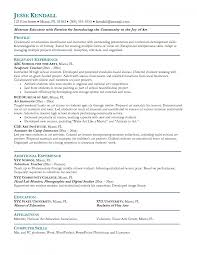 Cover Letter Sample Artist Resume Sample Resume Arts