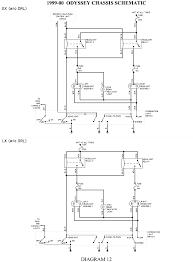 acura el 2005 wiring diagram hp photosmart printer 2005 Acura El Interior acura el 2005 wiring diagram honda civic wiring diagram radio and hernes acura el