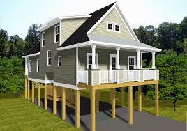 stilt house plans house plan 2017 for stilt house plans florida