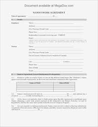 Job Letter Template From Employer Termination Of Contract Agreement Letter Template Examples Letter