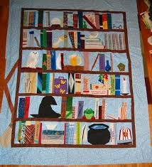 Harry Potter Quilt | Harry Potter | Pinterest | Witches, Witch ... & Harry Potter Quilt Adamdwight.com