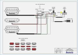 12v transformer wiring diagram simple wiring diagram site 12v transformer wiring diagram wiring diagram home 12 relay wiring diagram 12v transformer wiring diagram