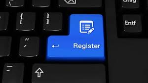 1000 Computer Registration Icon Stock Video Clips And