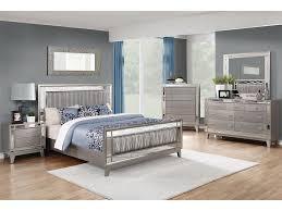 Black Bedroom Cupboards Inspirational Full Sets