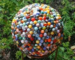 Decorating Bowling Balls Marbles Best Marbles And A Bowling Ball Lost Your Marbles Pinterest Marbles