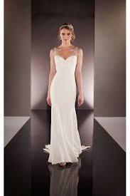25 besten kleider Bilder auf Pinterest | Braut, Wedding dress und ...
