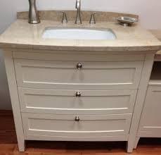 allen roth bathroom vanity. allen and roth bathroom vanities vanity otbsiu 9 htsrec.com