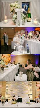 best 25 wedding kissing games ideas on pinterest bride and Princess Wedding Kissing Games fun wedding reception kiss games guests give bride and groom money if they want prince and princess wedding kissing games