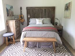 Modern Farmhouse Bedroom Modern Farmhouse Bedroom Daccor And Furniture Lifestyle News