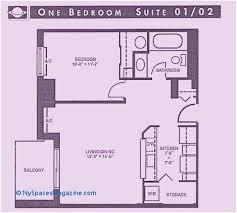 floor plans for 900 sq ft house get minimalist impression