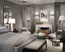 lighting bed. Master Bedroom Lighting - Soft Lighting. Image Source Bed