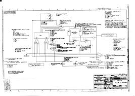 lennox rooftop unit wiring diagram for air conditioning lennox hvac block diagram