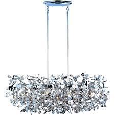 revit light fixtures choice image home decoration ideas