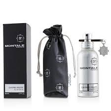 Montale <b>Chypre</b> Fruite <b>Парфюмерная вода</b> 50 мл