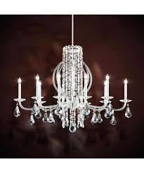 singular large outdoor chandelier lighting fixtures lamps plus extra