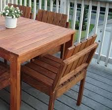 garden furniture projects outside patio furniture ideas diy wooden garden furniture